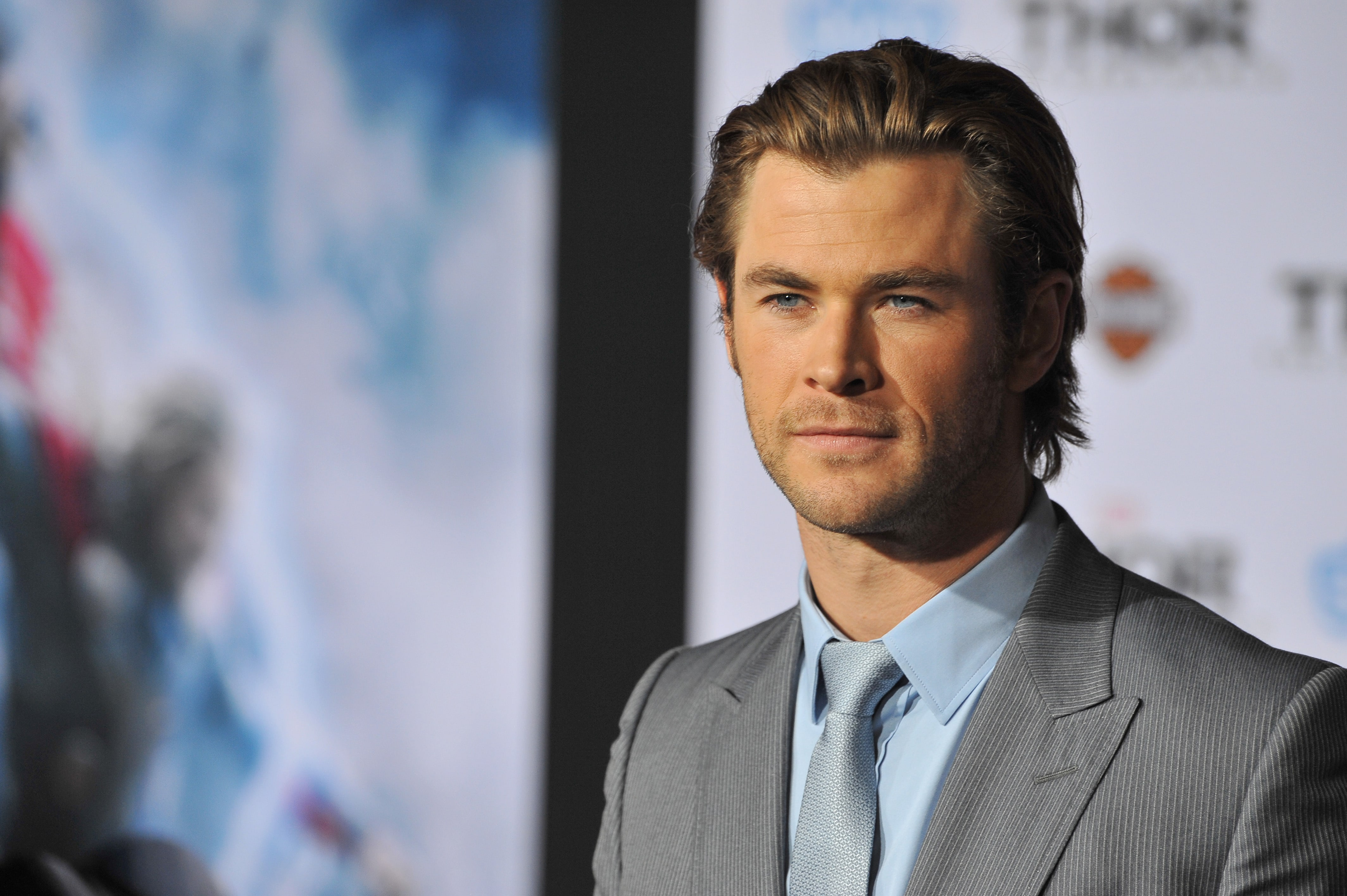 why-is-chris-hemsworth-in-the-bayut-campaign
