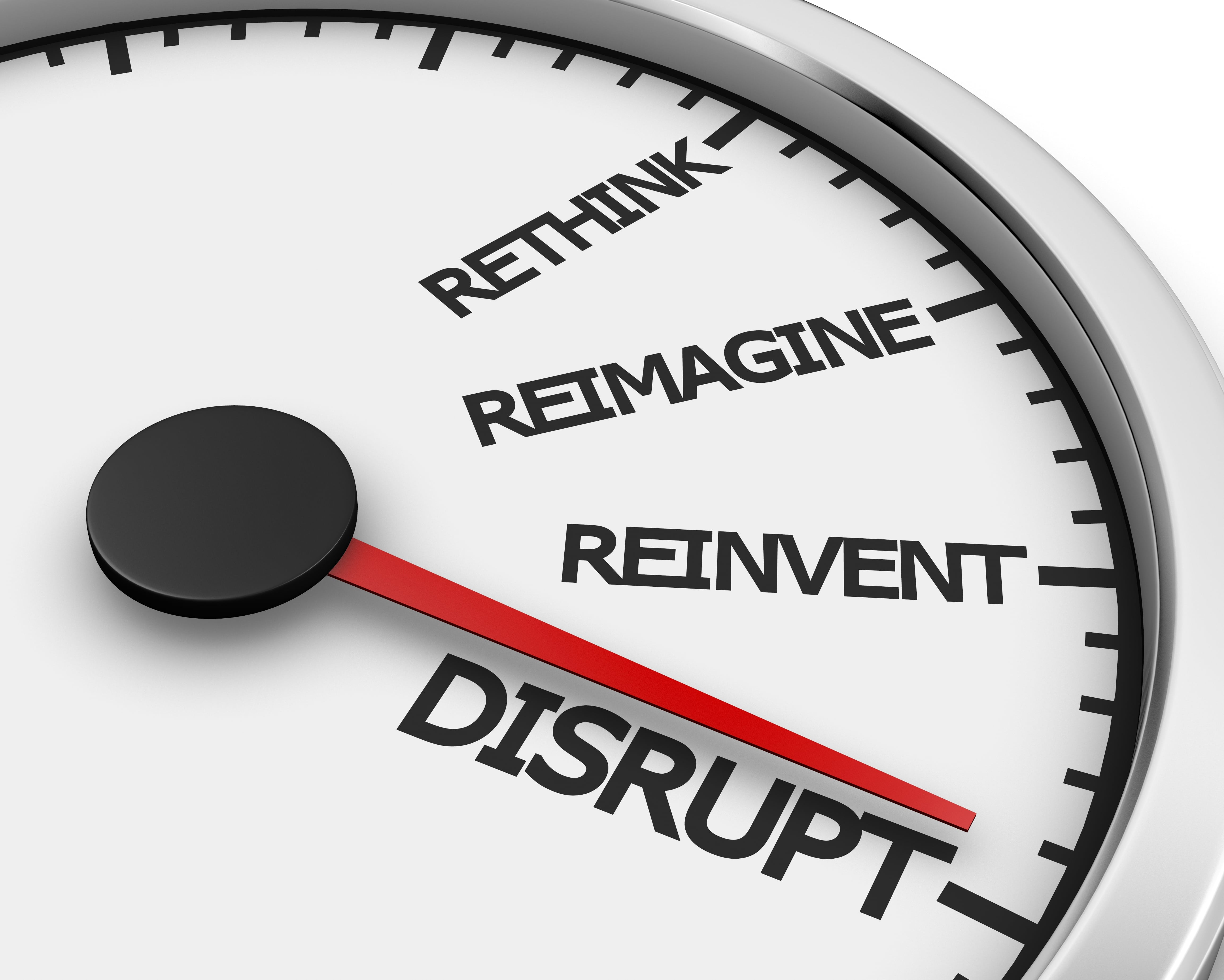 how-digital-performance-marketing-disrupts-the-traditional-school-of-digital-marketing