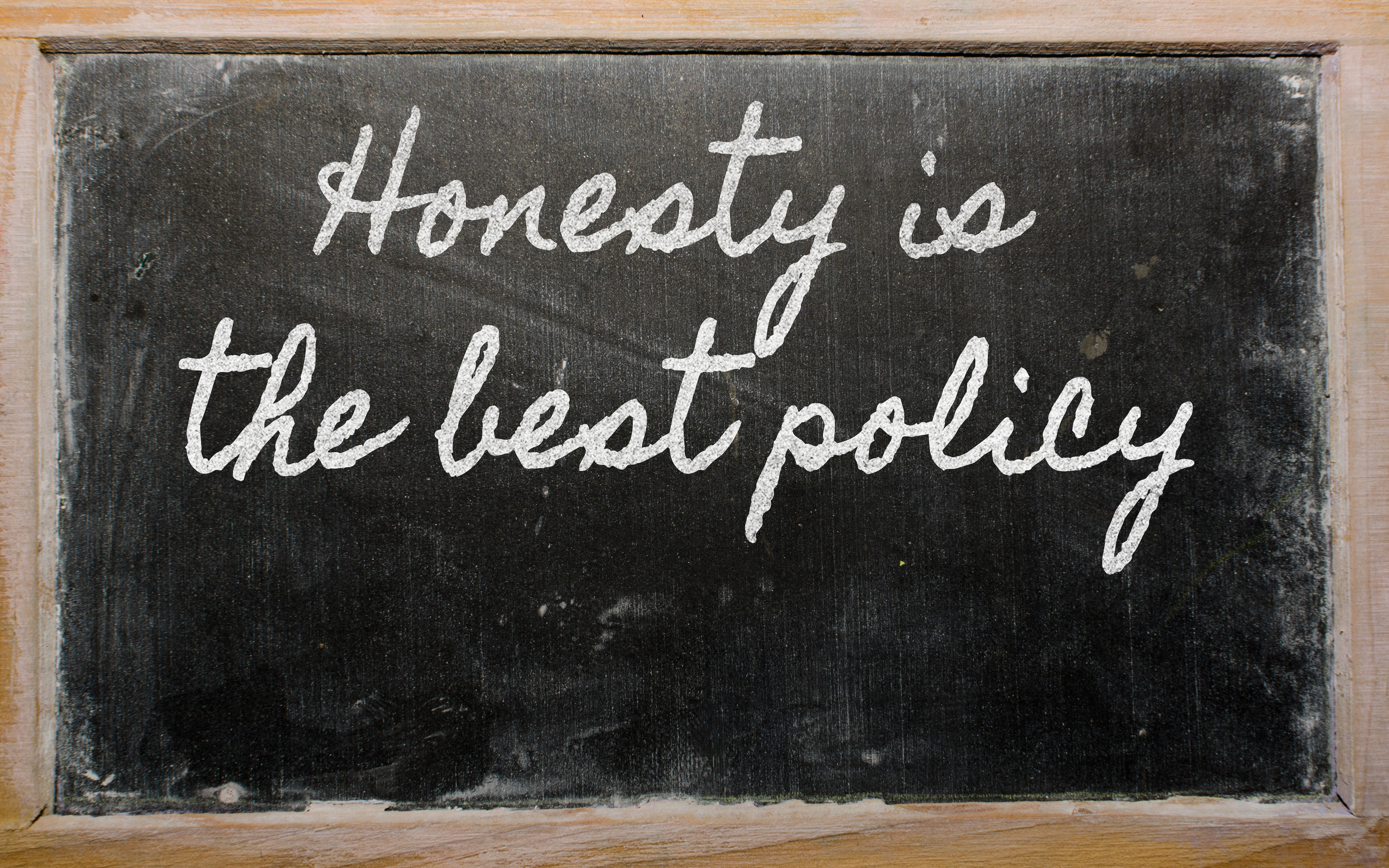 why-honesty-is-your-best-policy-in-the-digital-age