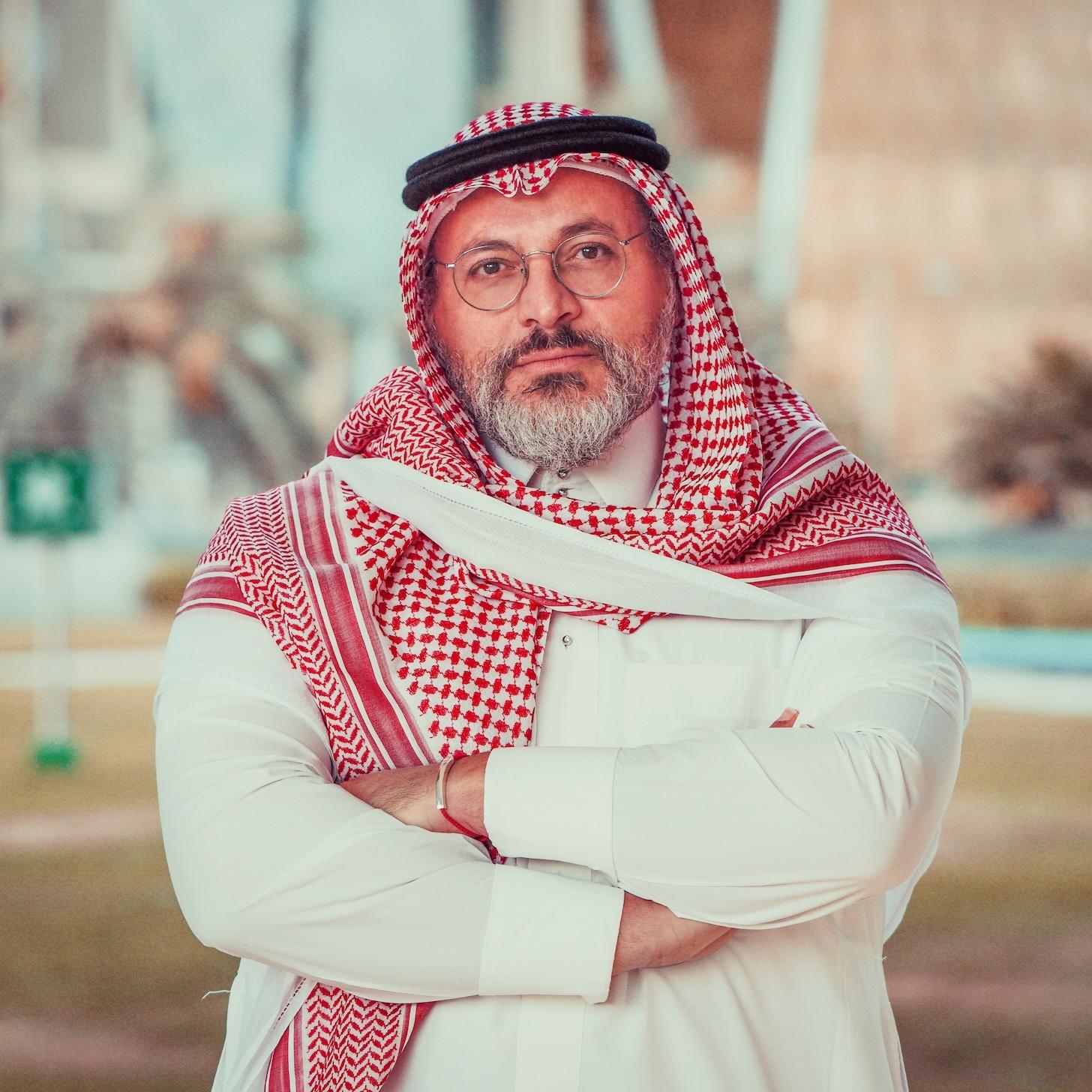 webedia-arabia-a-new-arabic-media-and-entertainment-powerhouse-in-the-region