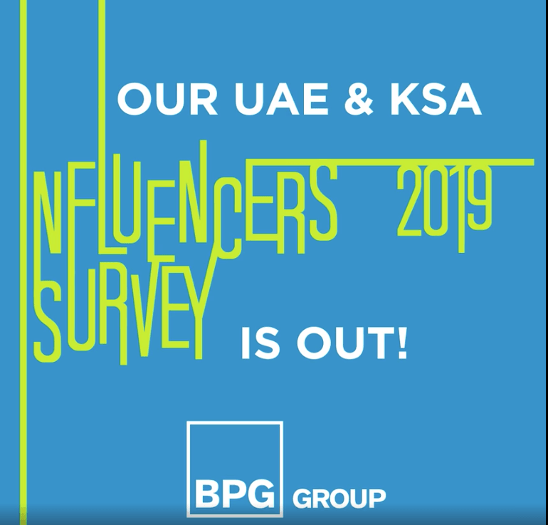 results-of-the-2019-social-media-influencers-survey