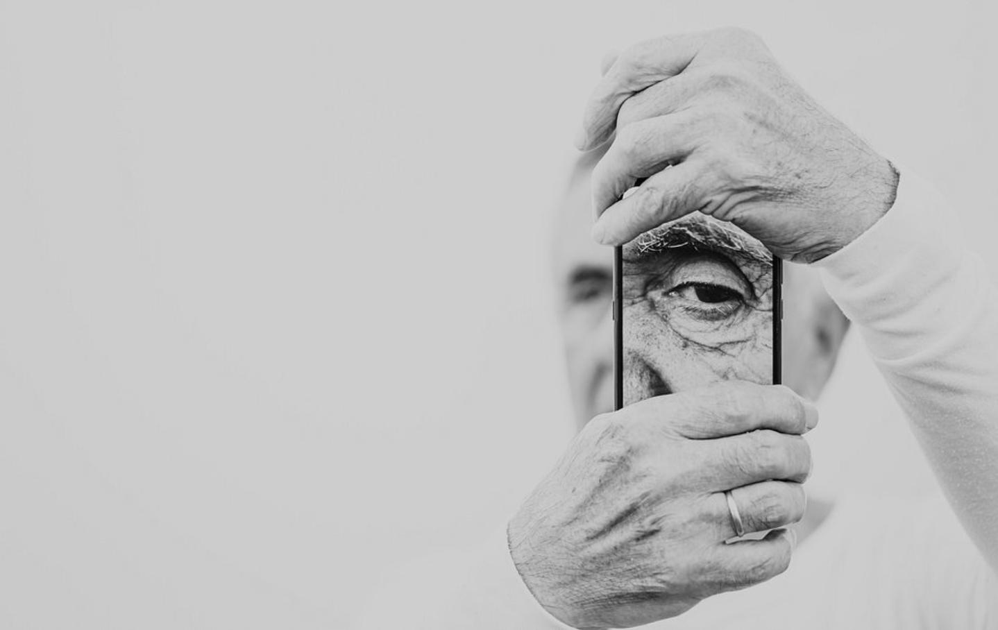 agora-images-eyes2019
