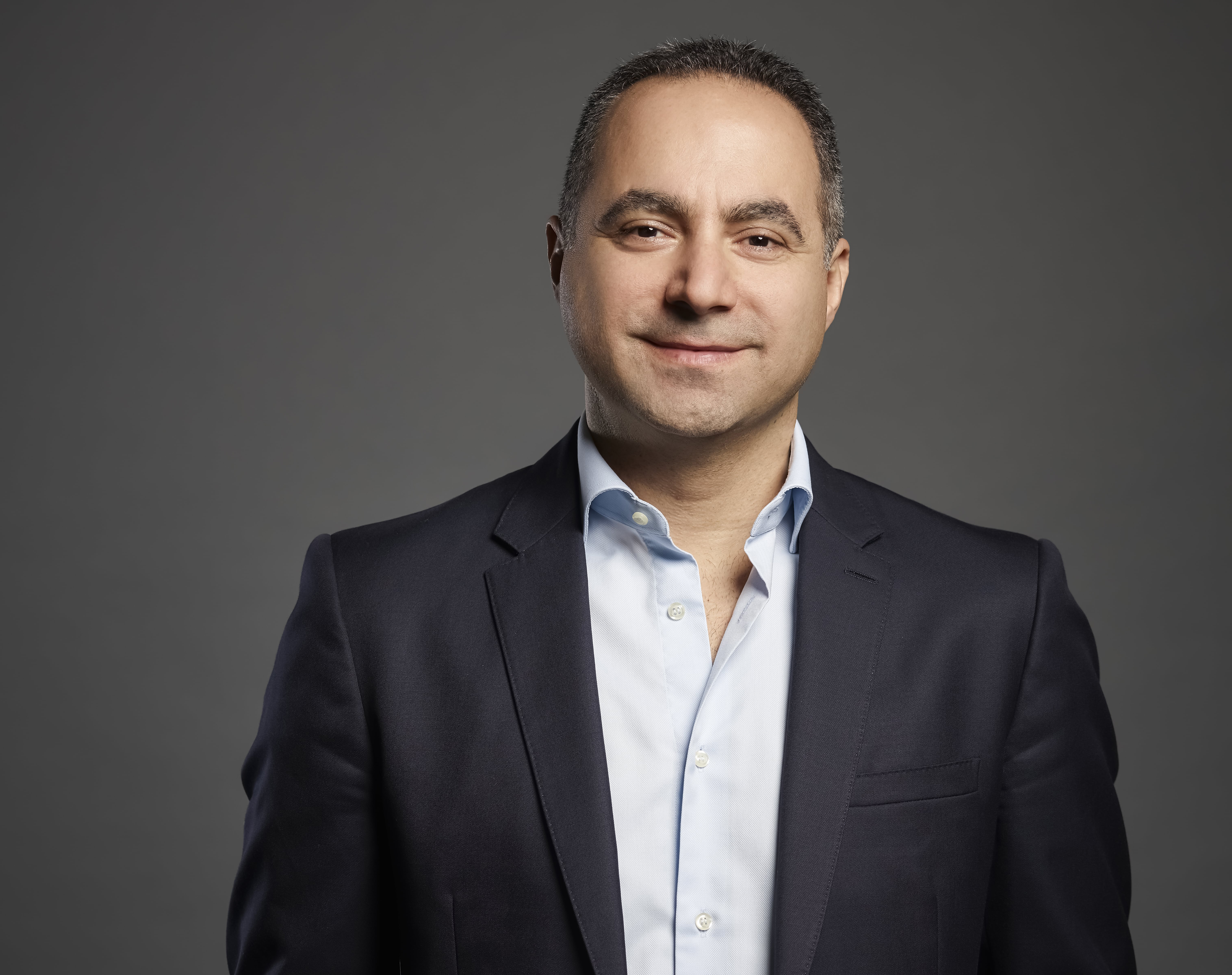wissam-najjar-promoted-as-new-coo-of-omd-mena
