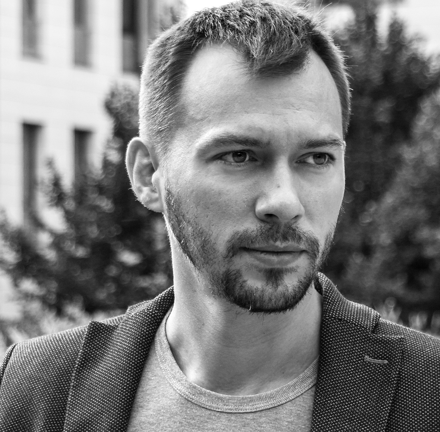 sergey-golubovsky-joins-as-new-creative-director-of-liquid-retail