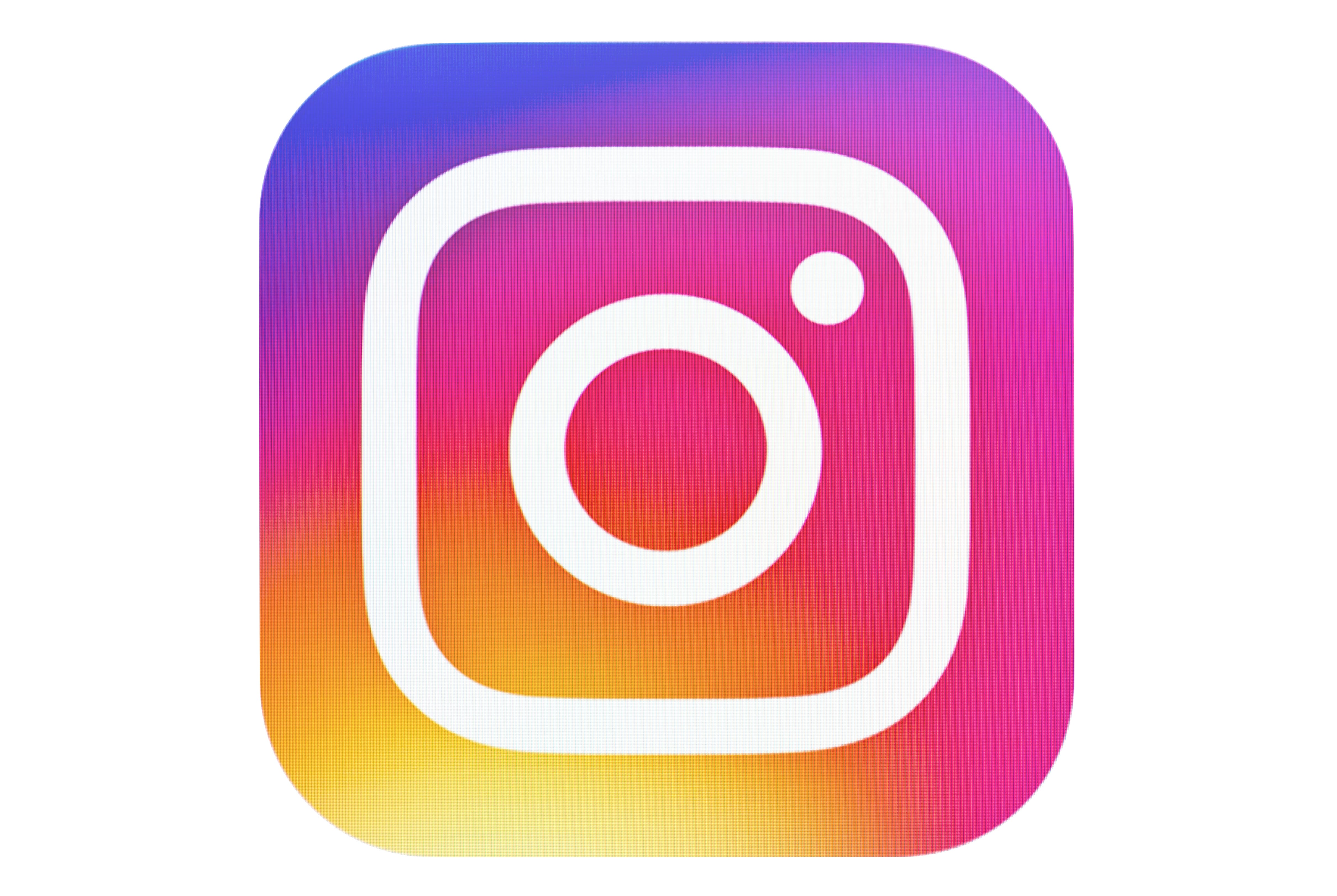 instagram-takes-initiatives-to-keep-the-community-informed