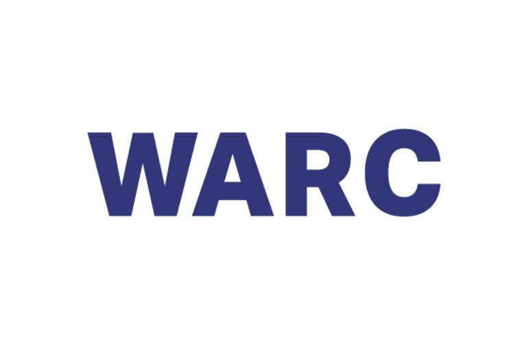 warc-releases-the-marketeers-toolkit-for-2020