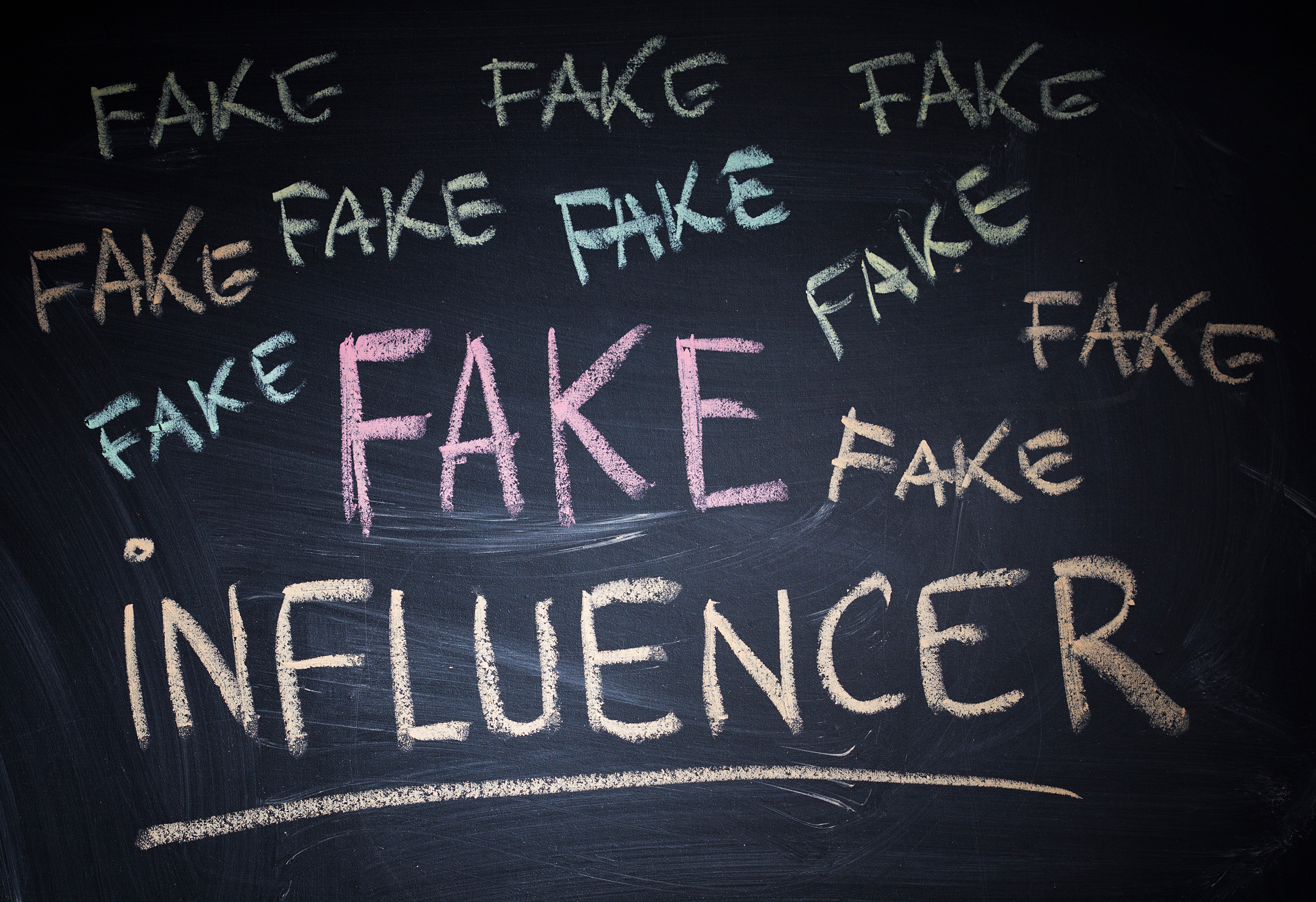 protect-your-brand-from-influencer-fraud