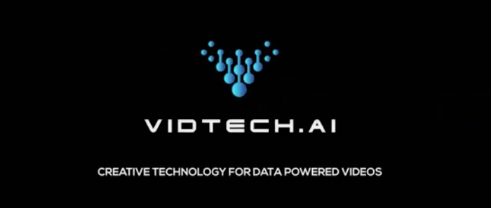 how-does-vidtech-ai-work