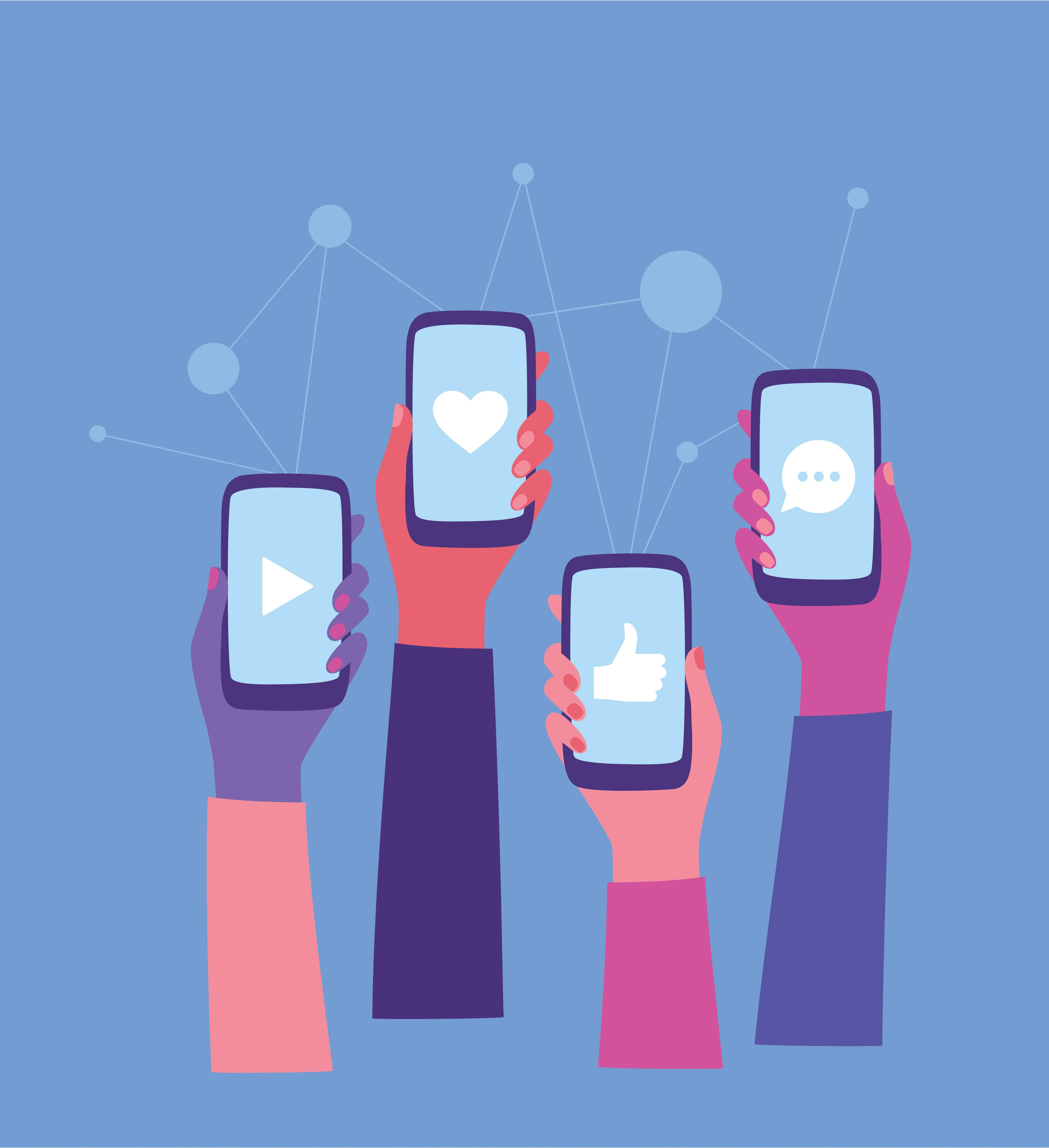 communicate-picks-2-once-upon-a-time-in-social-media