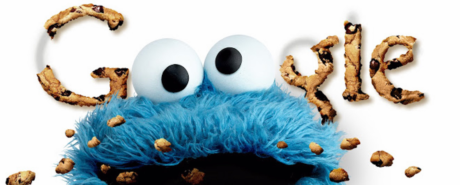 goodbye-cookie-monster