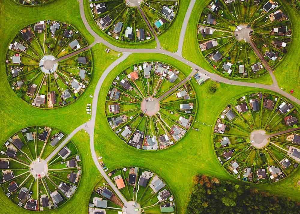 agora-images-sustainability2020