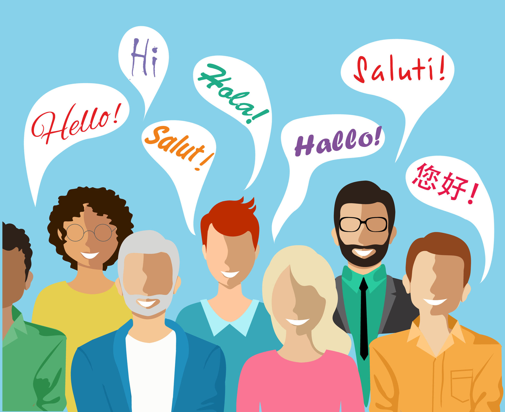 the-uae-a-hub-of-languages-and-evolving-translations