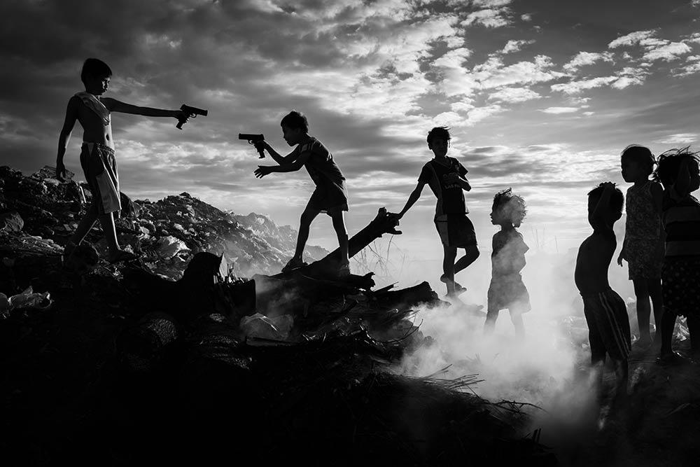 agora-images-photojournalism2020