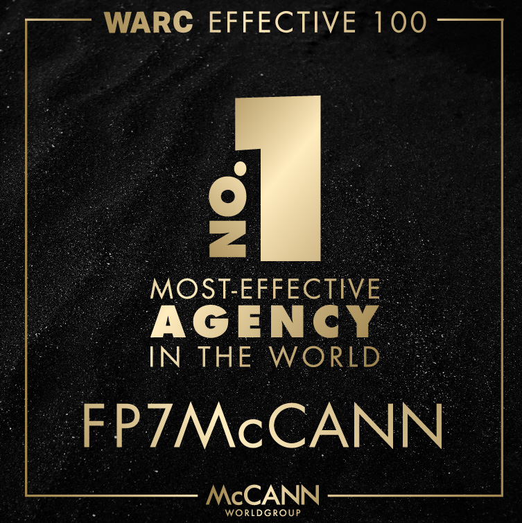 fp7-mccann-named-worlds-most-effective-agency-by-warc