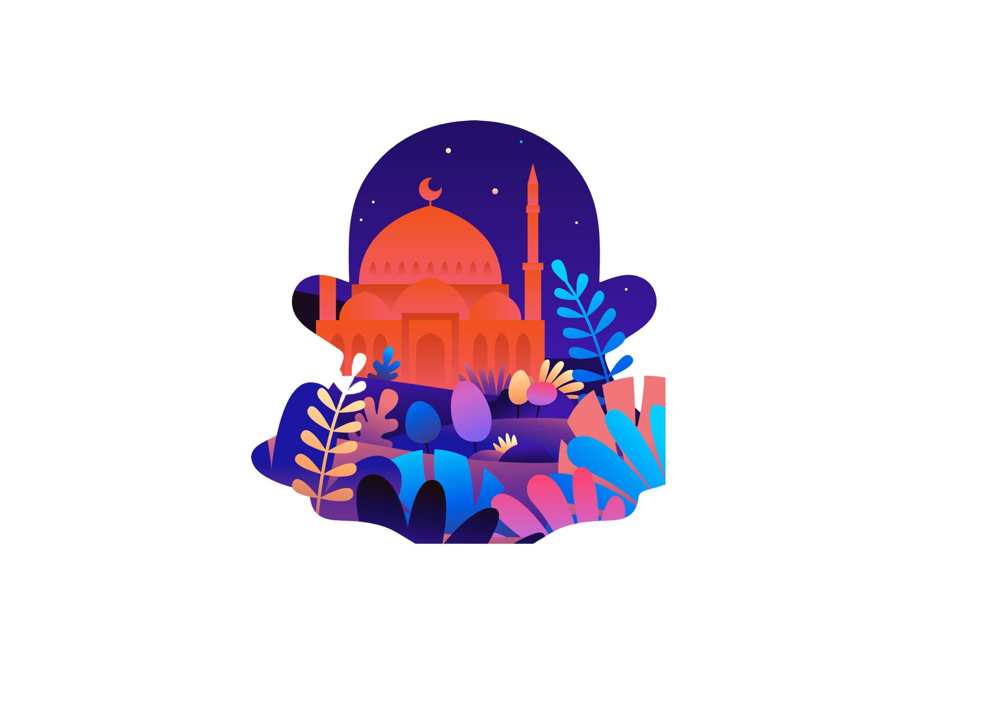snapchat-shares-hacks-for-ramadan-2020