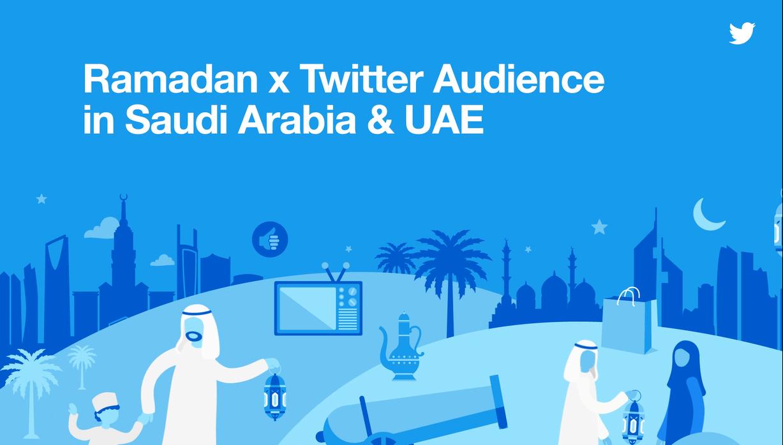 first-look-twitter-ramadan-insights