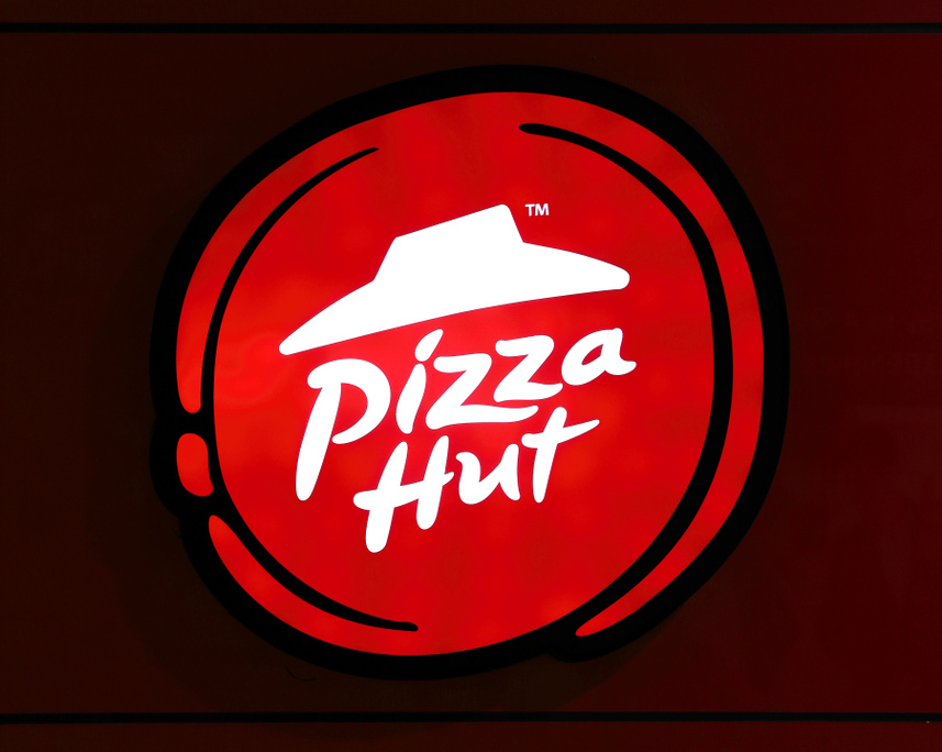 pizza-hut-appoints-new-management-in-asia-pacific-and-meta