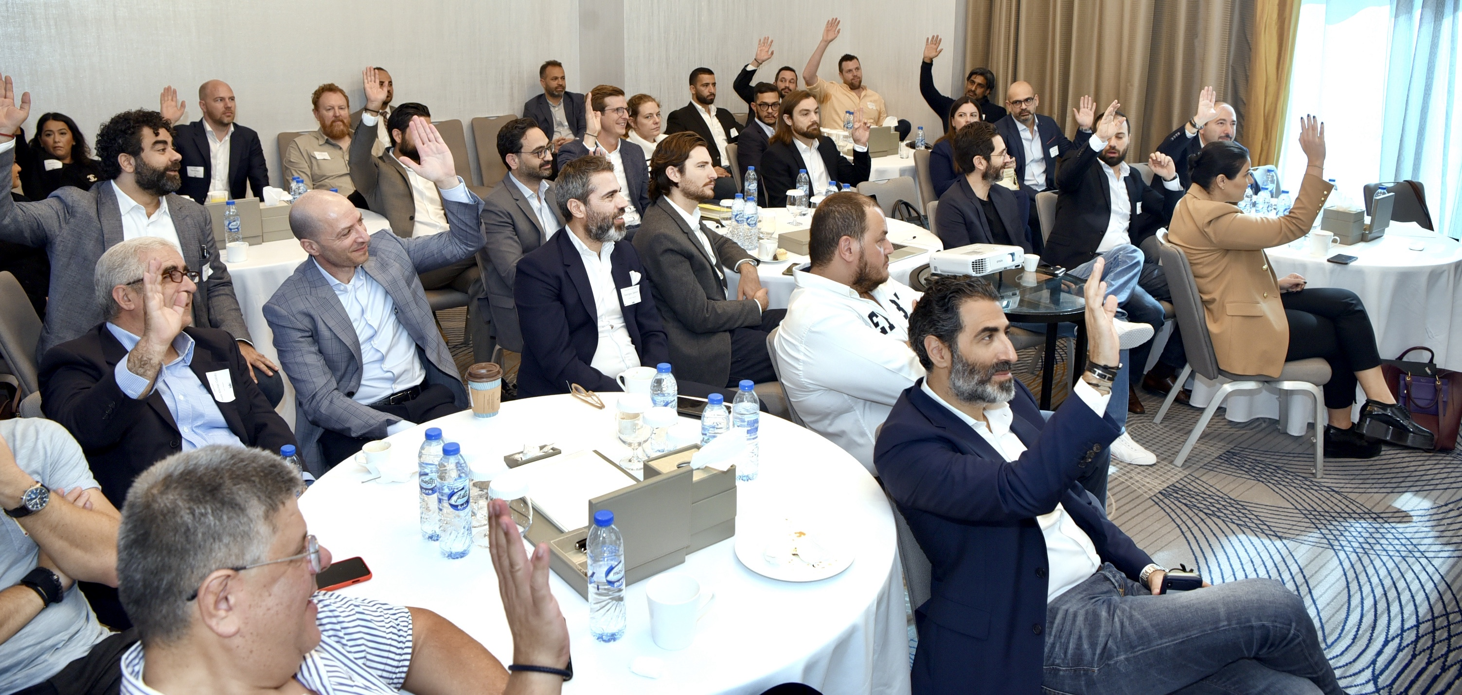 iab-urges-industry-wide-participation-in-digital-initiative