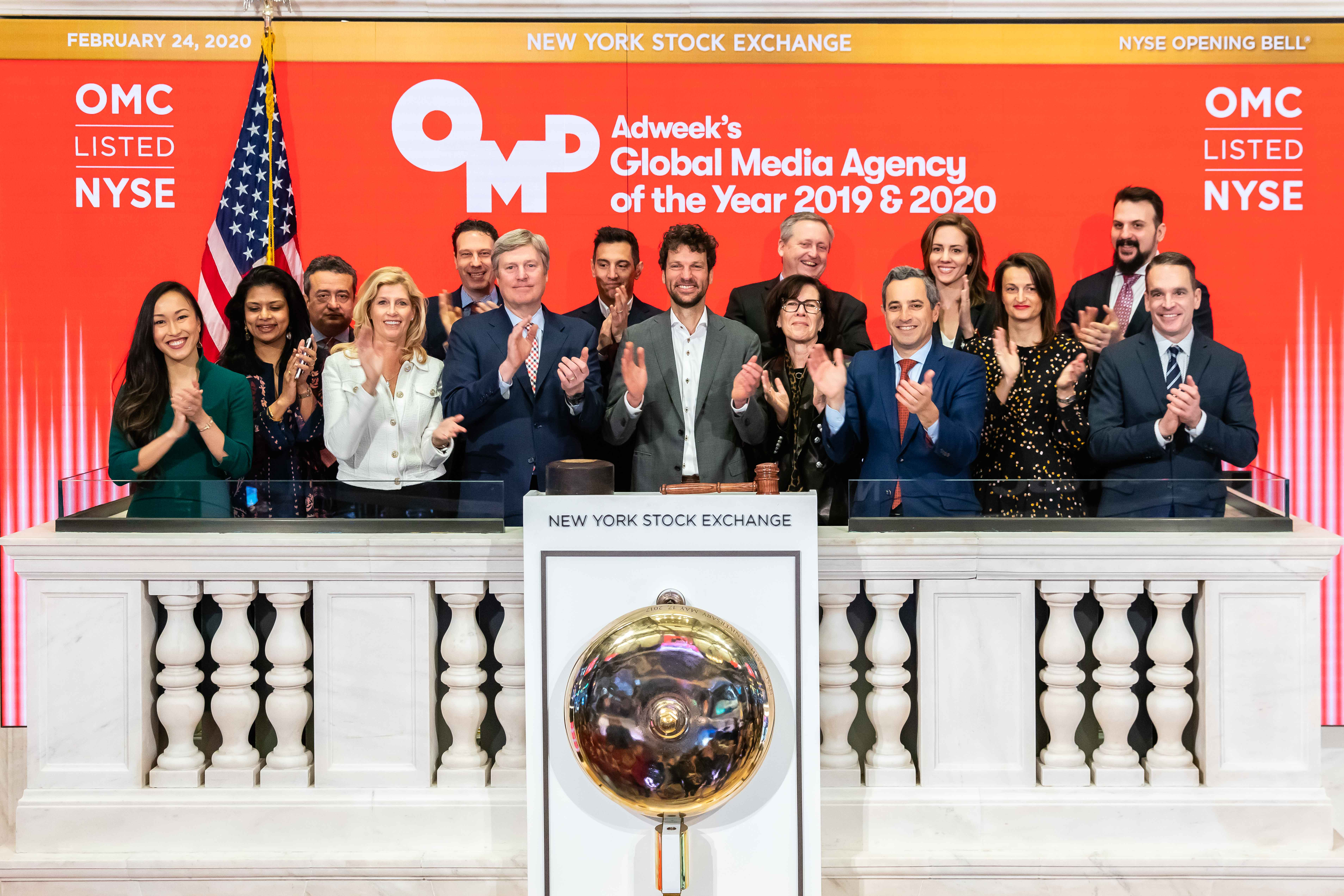 omd-named-global-media-agency-of-the-year