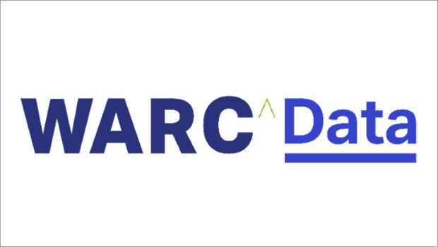 highlights-from-warc-global-ad-trends-report-2020