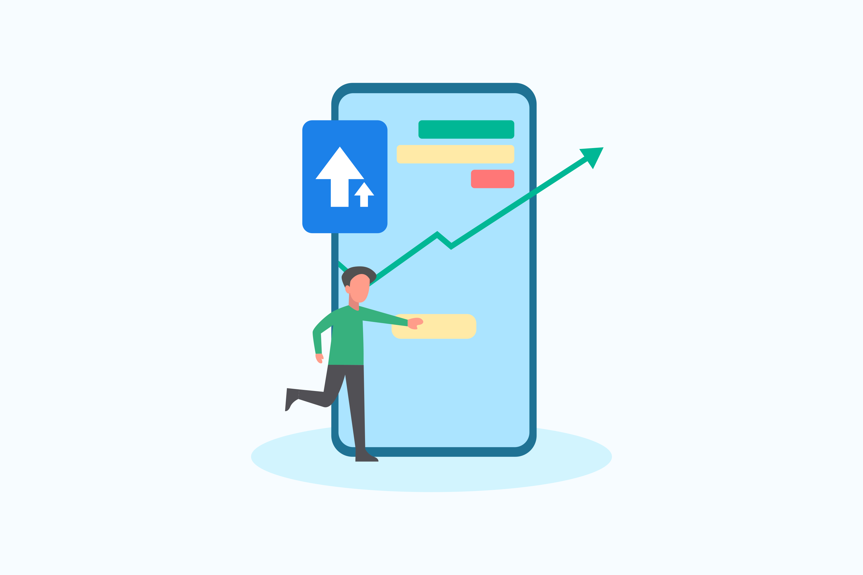 adopting-new-metrics-for-mobile-advertising