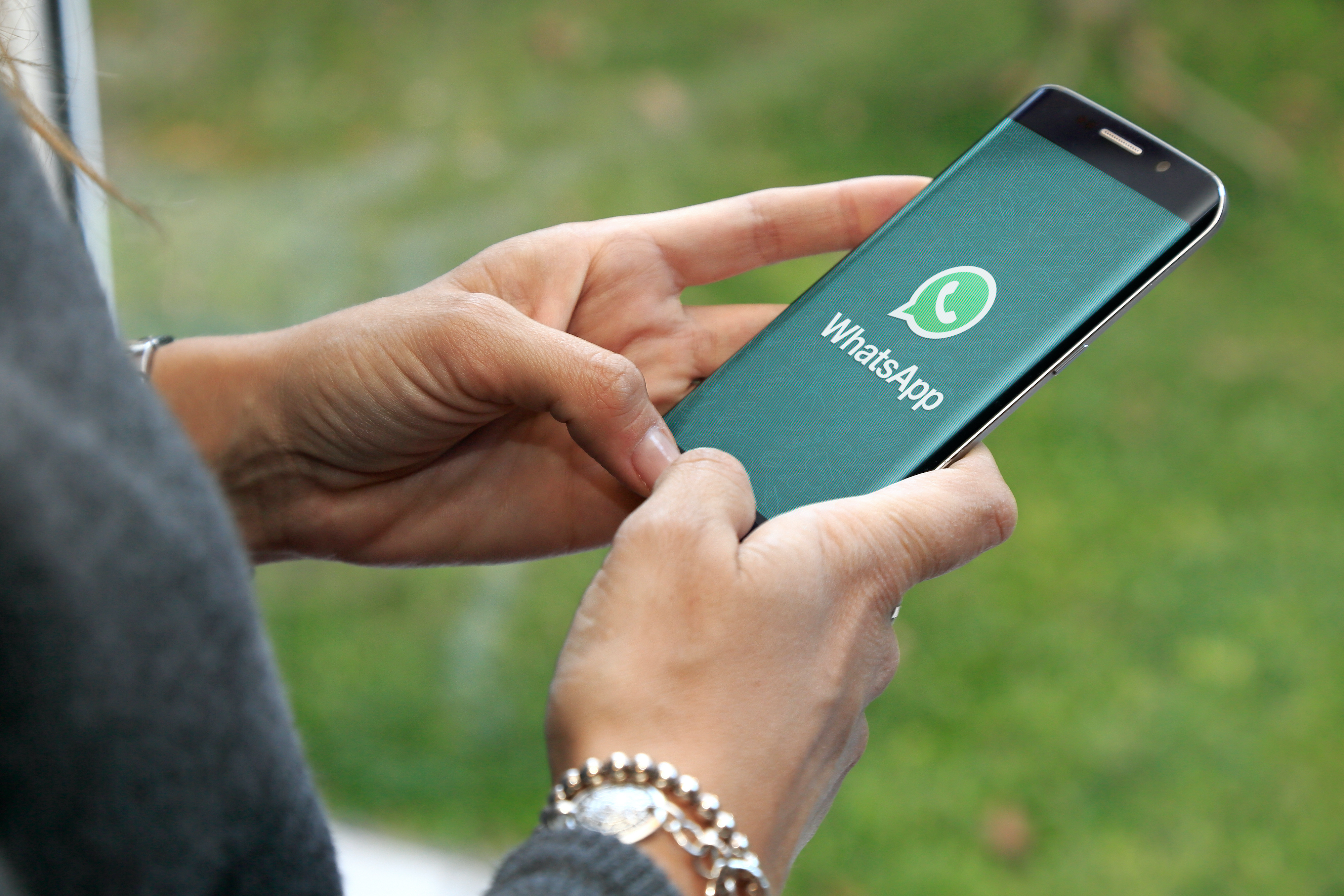 whatsapp-launches-initiatives-to-tackle-the-coronavirus-pandemic