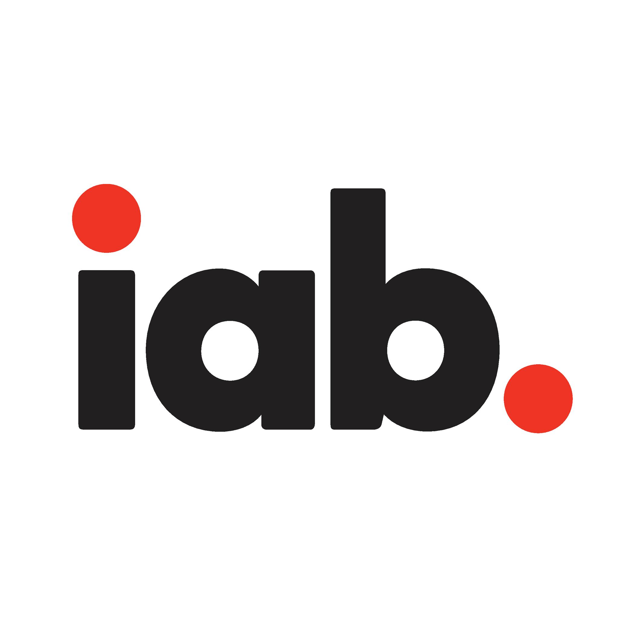 iab-survey-on-the-impact-of-covid-19