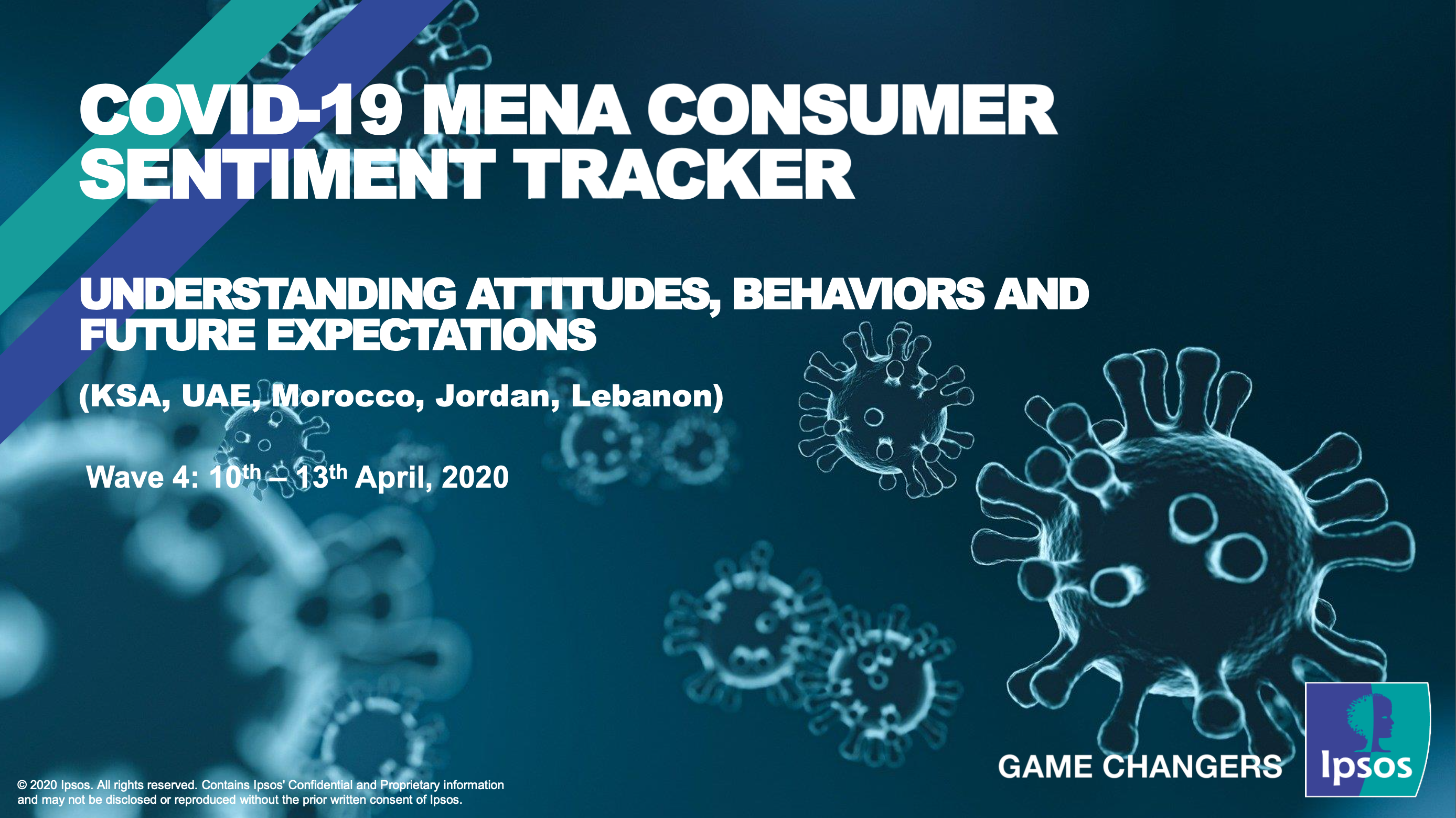 ipsoss-latest-report-highlights-key-concerns-of-residents-of-mena
