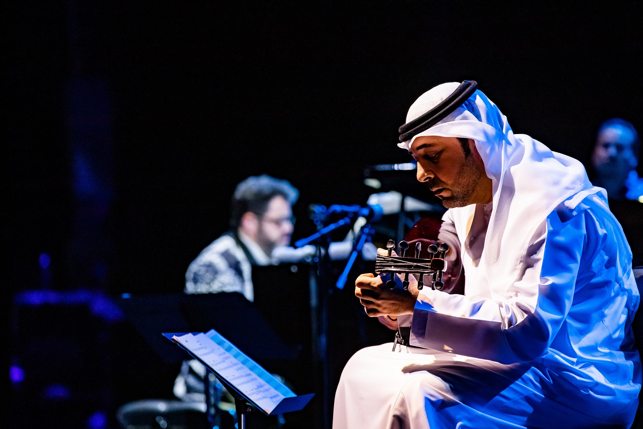 nyuad-brings-art-and-music-to-the-masses