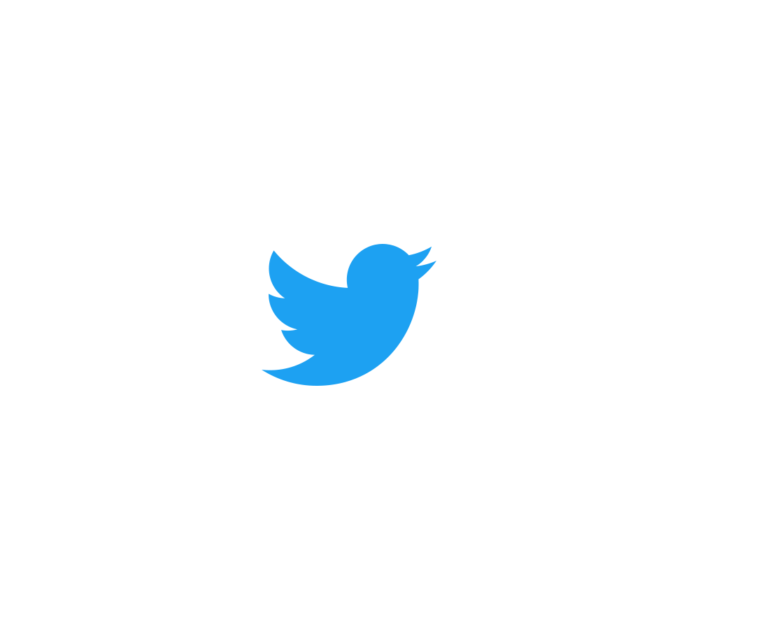 how-twitter-is-talking-to-marketers-today