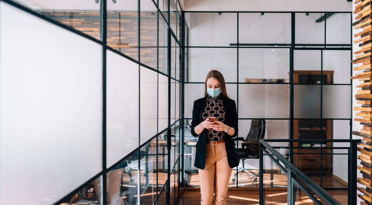 reintegrating-the-workforce
