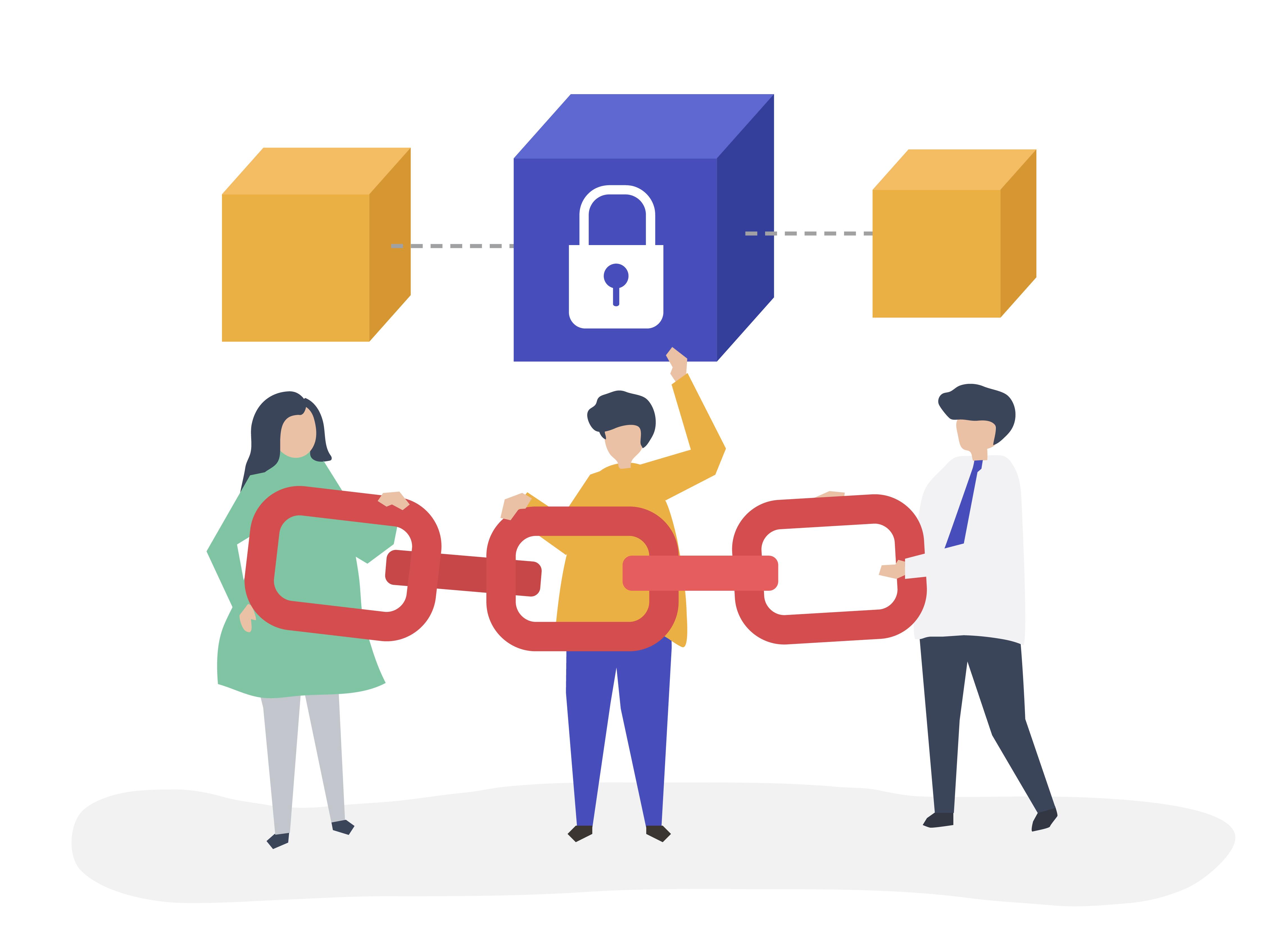 how-does-kfcs-new-blockchain-program-work