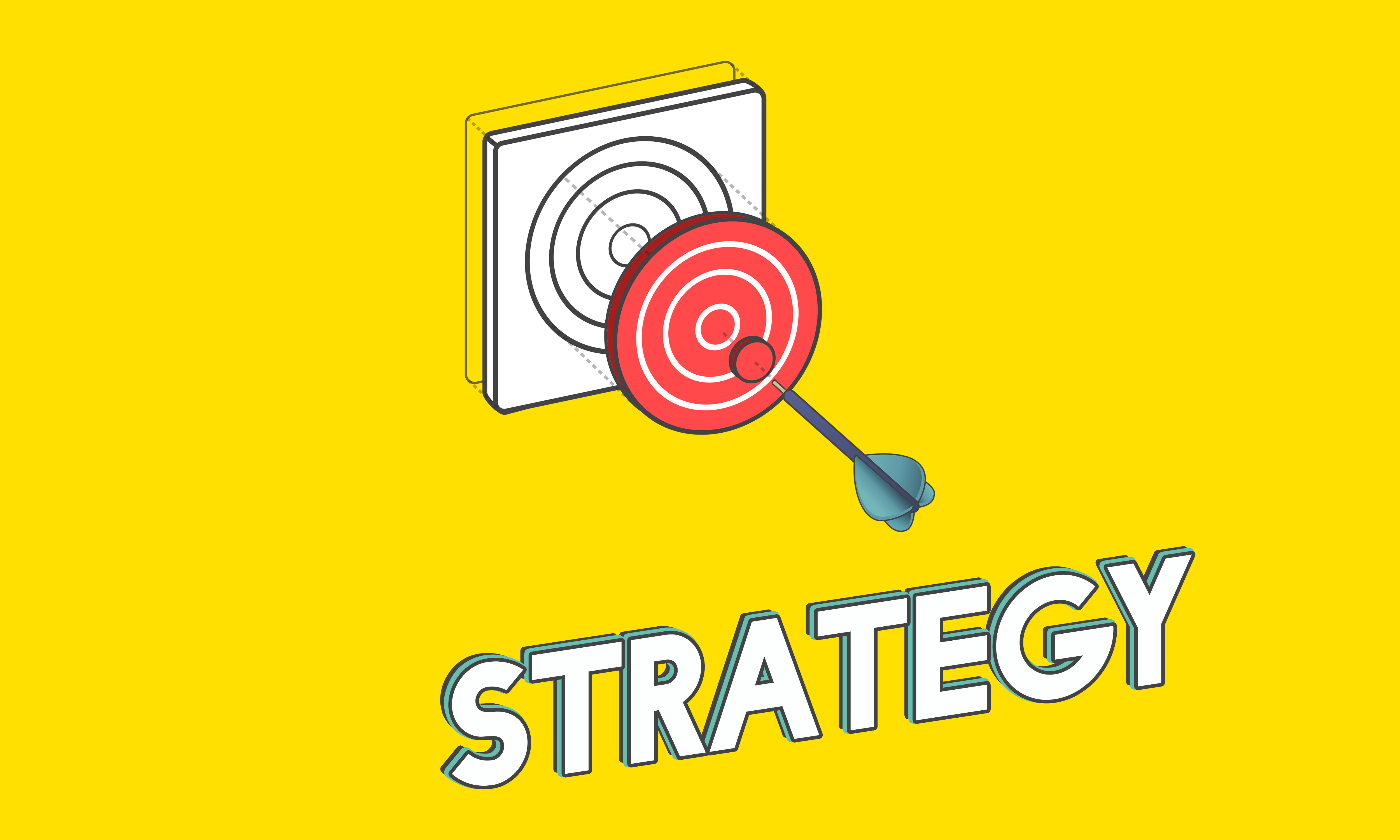 virtual-events-strategies-to-promote-your-event