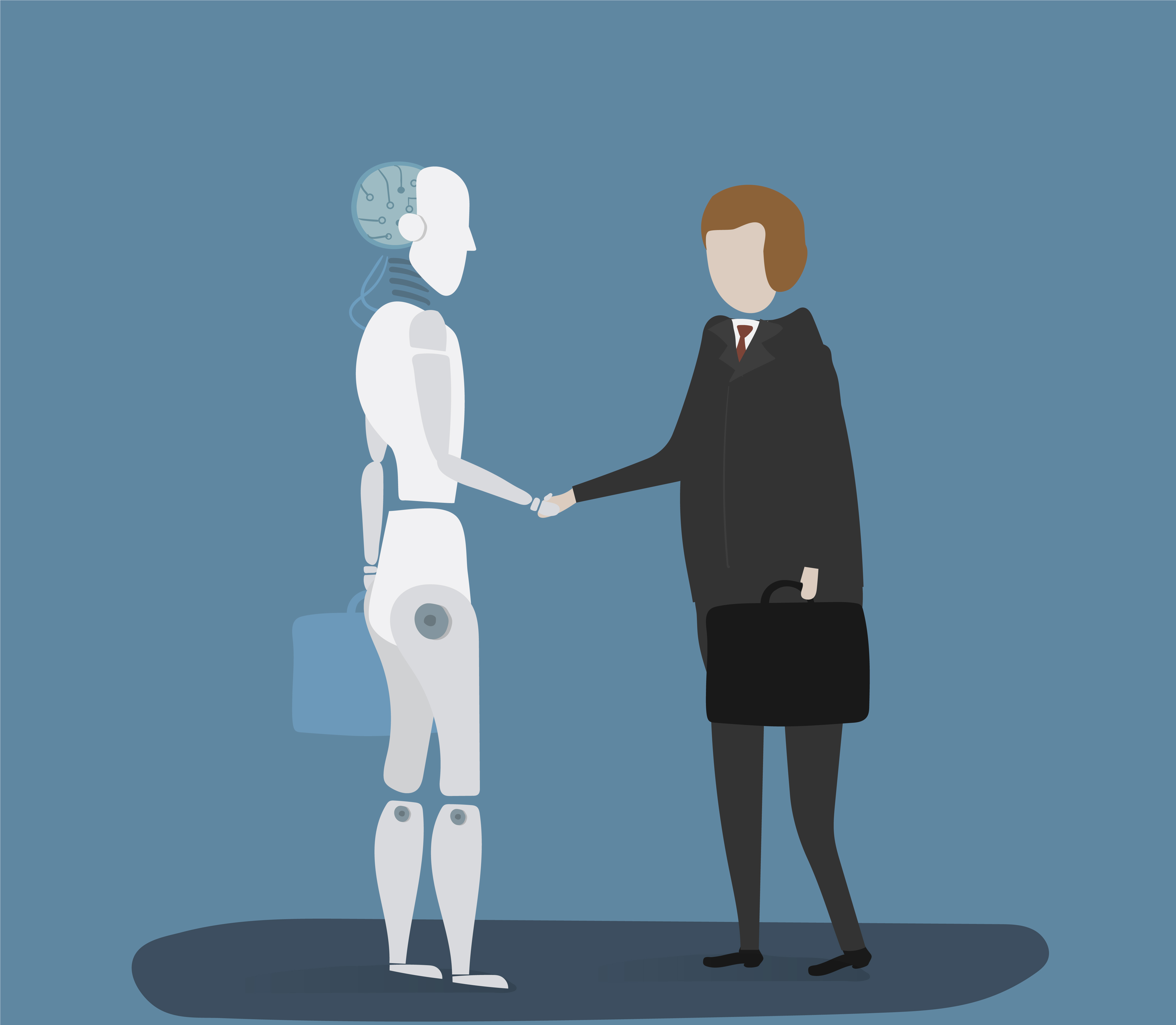 no-your-next-cmo-wont-be-a-robot