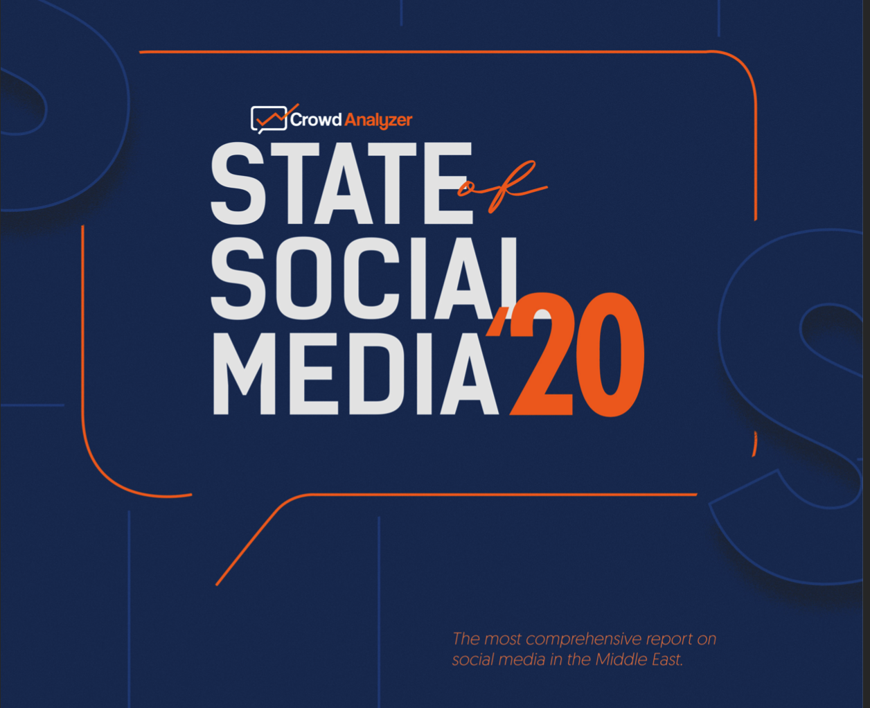 highlights-from-the-state-of-social-media-report-2020