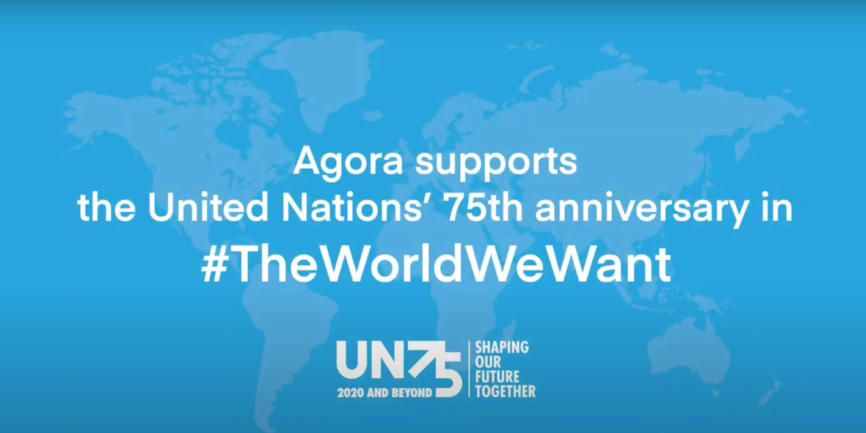 agora-images-theworldwewant