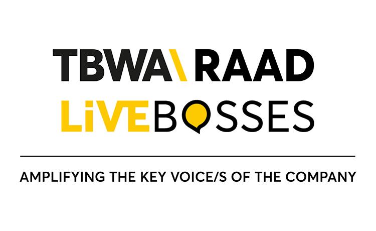 introducing-livebosses