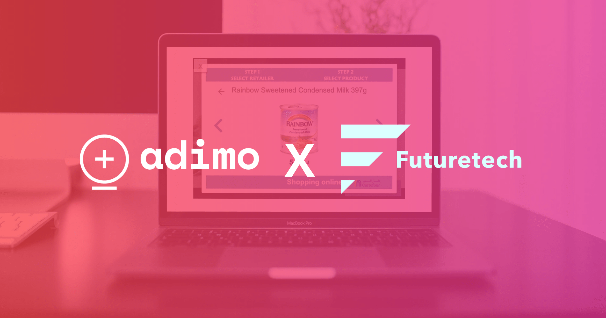 uae-based-futuretech-partners-with-adimo