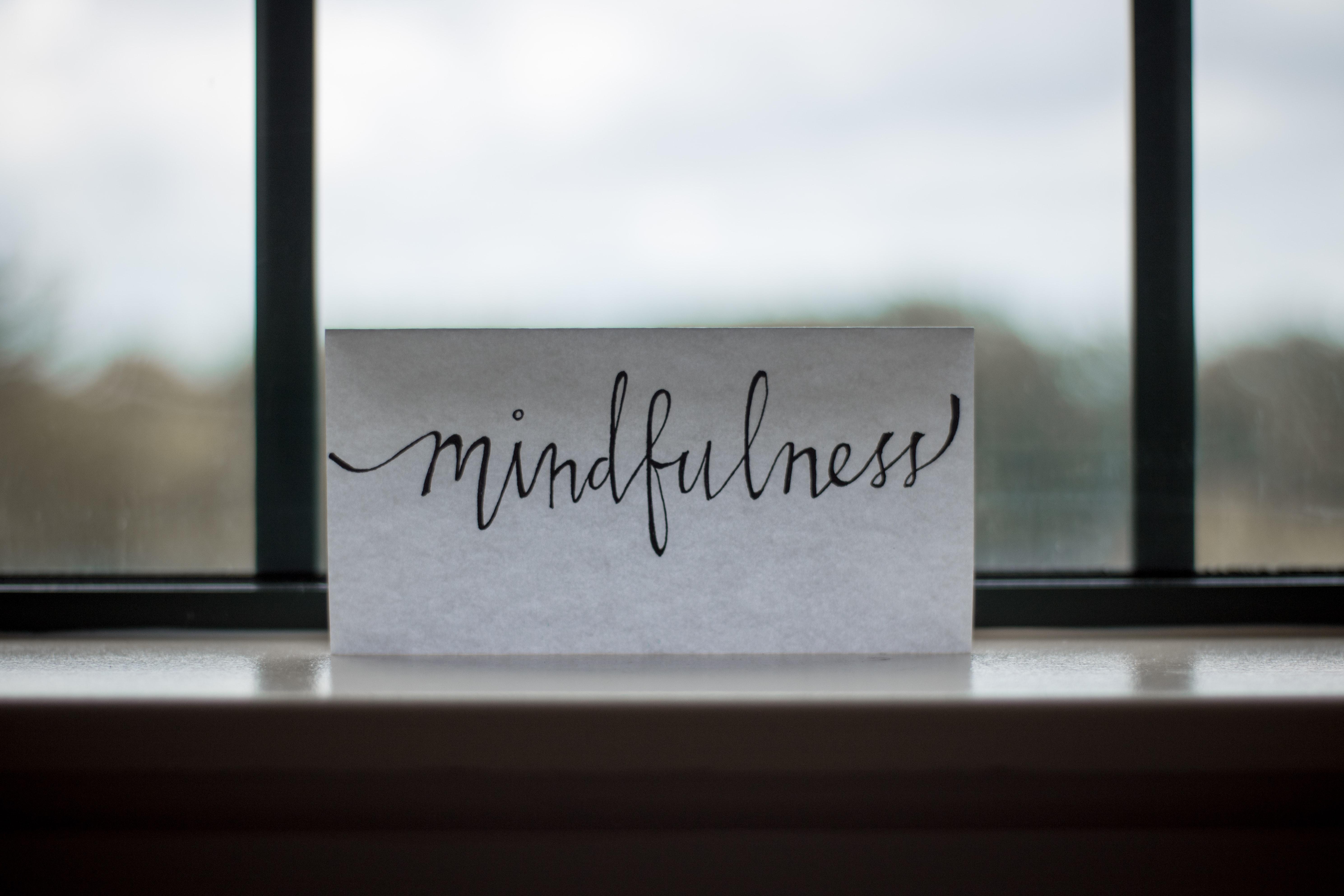 mind-over-market