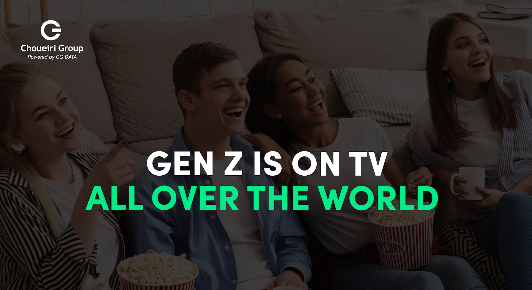 gen-z-is-on-tv-all-over-the-world