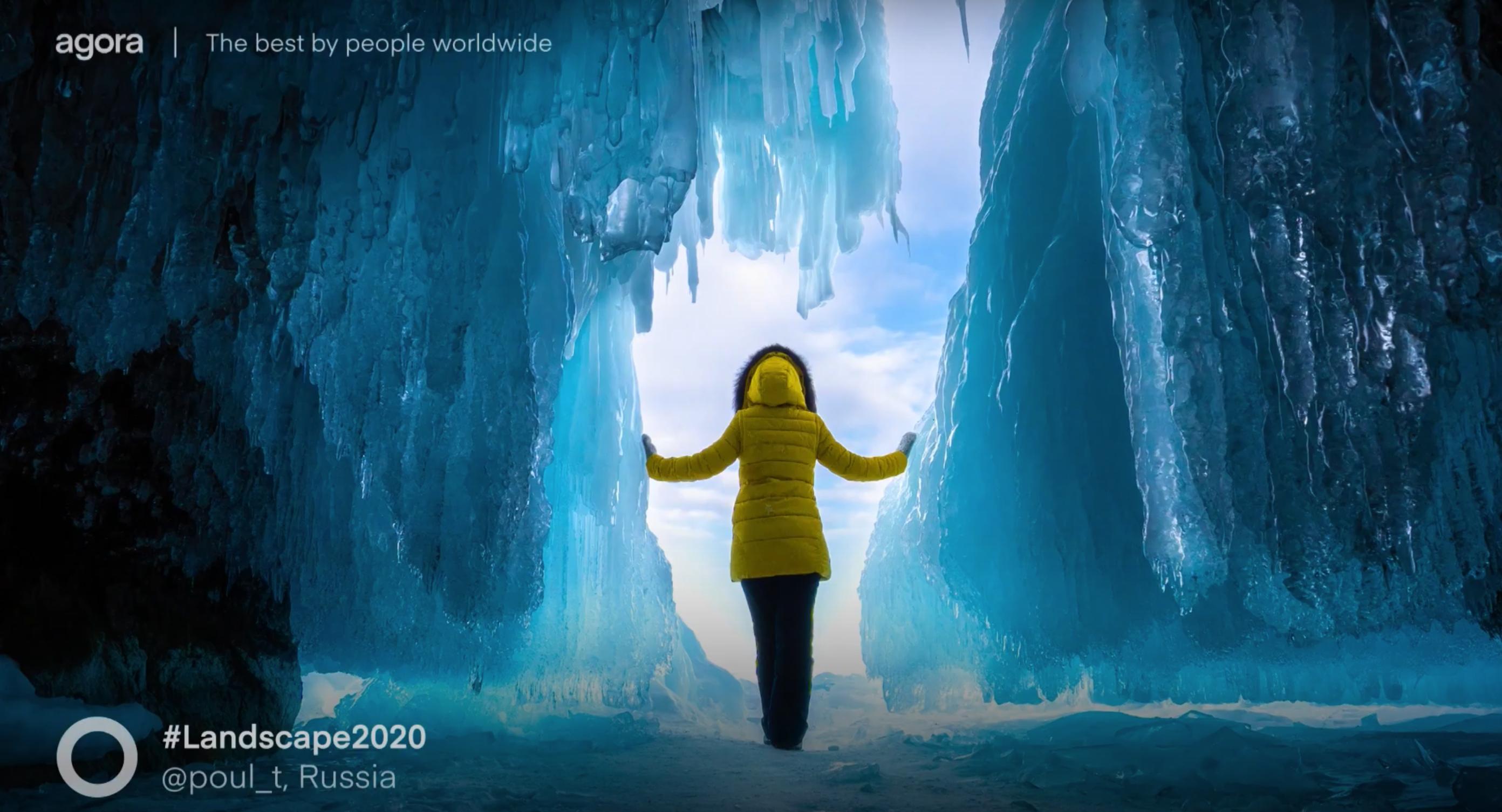agora-images-landscape2020