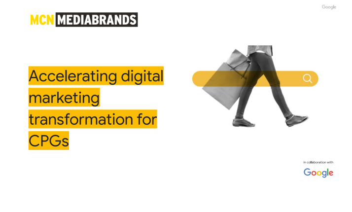 how-digital-marketing-transformation-can-help-cpg-brands-in-mena