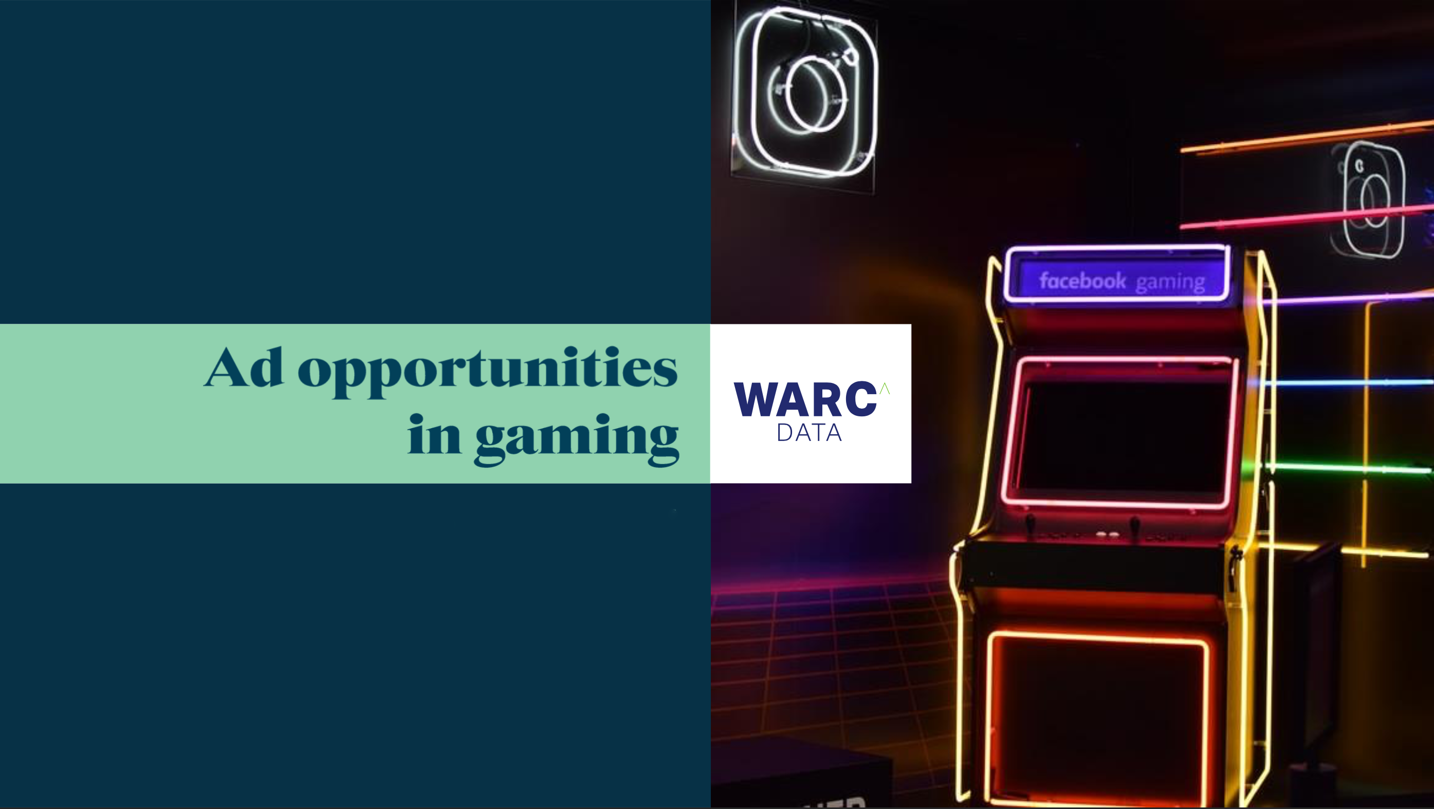 the-opportunities-of-advertising-in-games