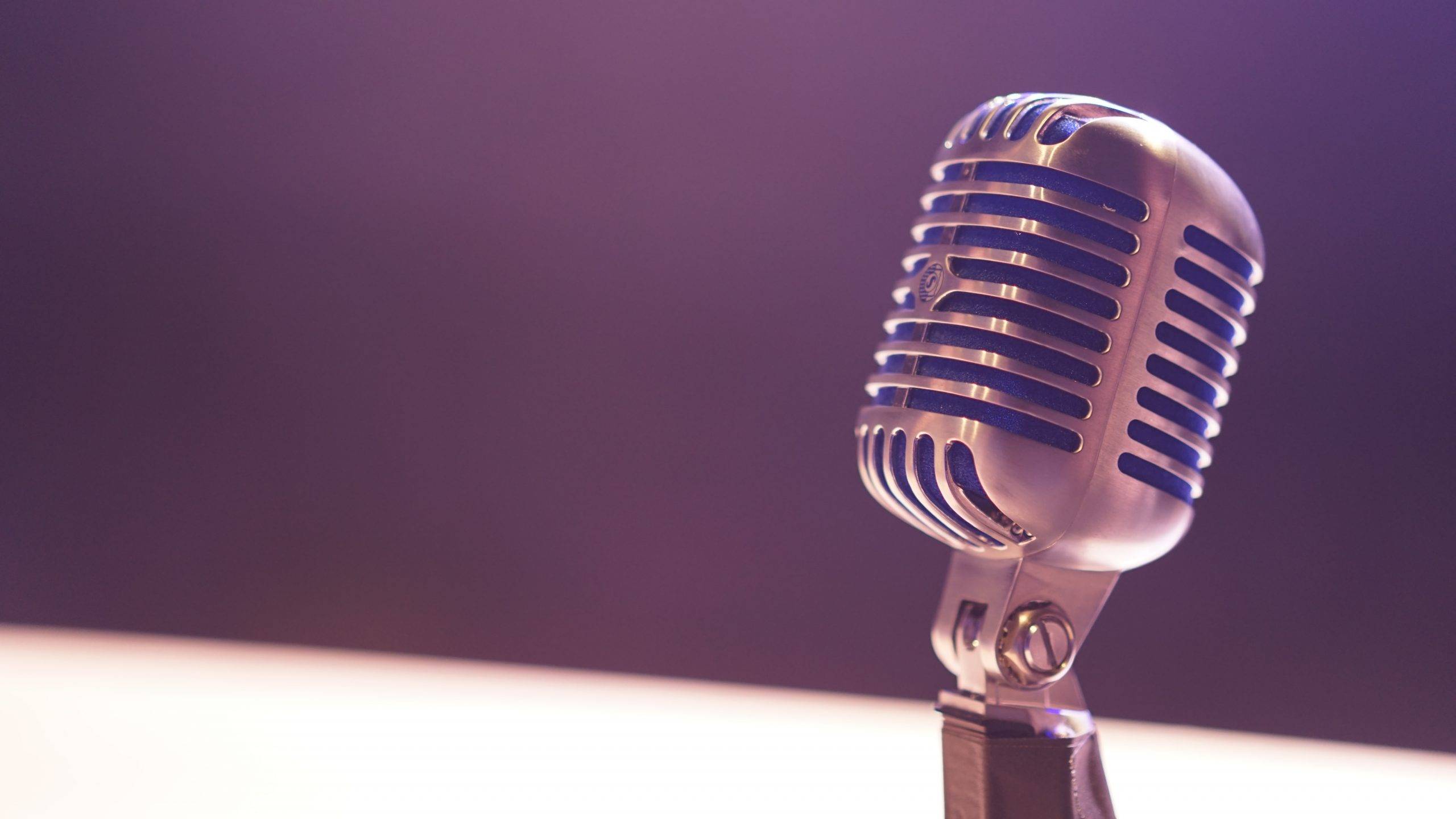 5-1-million-people-listen-to-podcasts-regularly-in-ksa