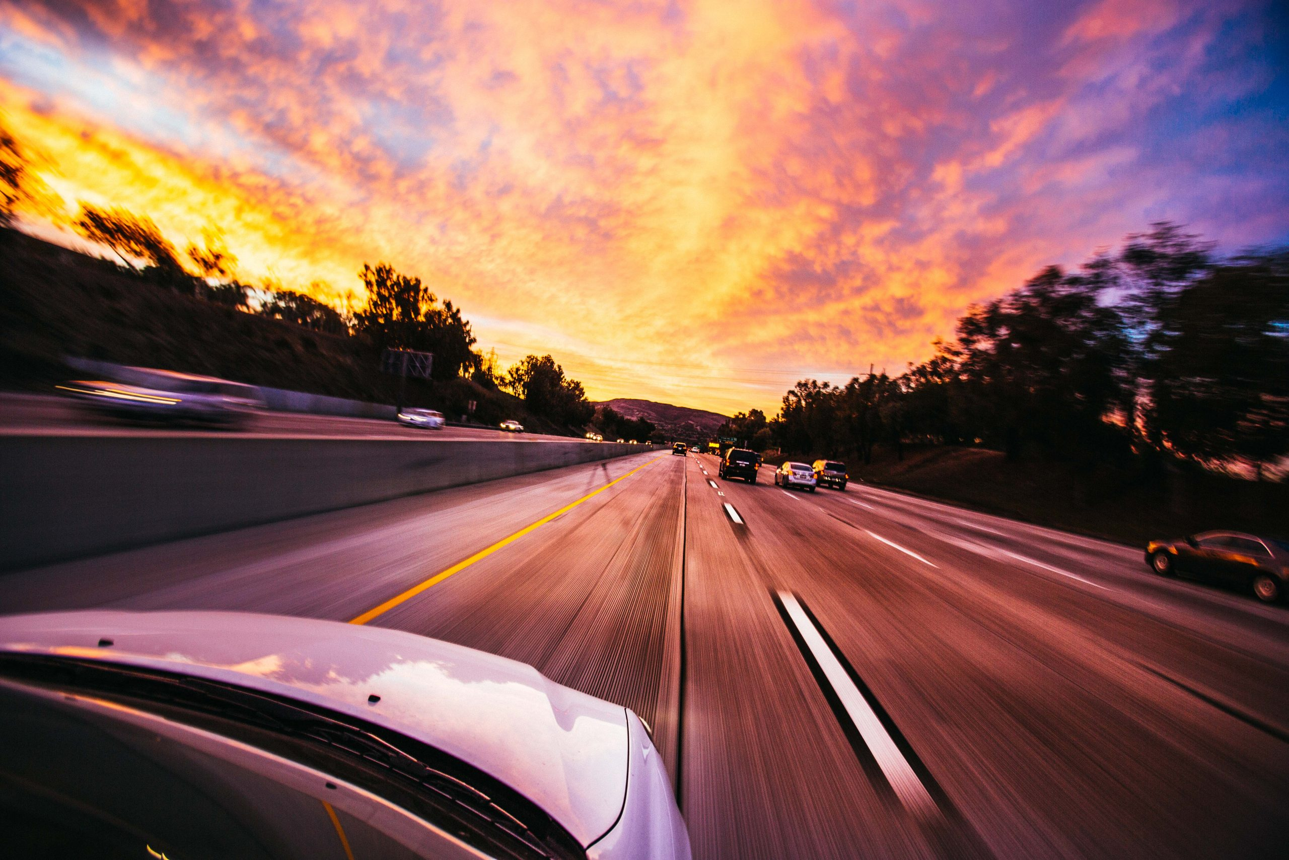 how-digital-transformation-can-drive-car-dealerships-to-the-fast-lane