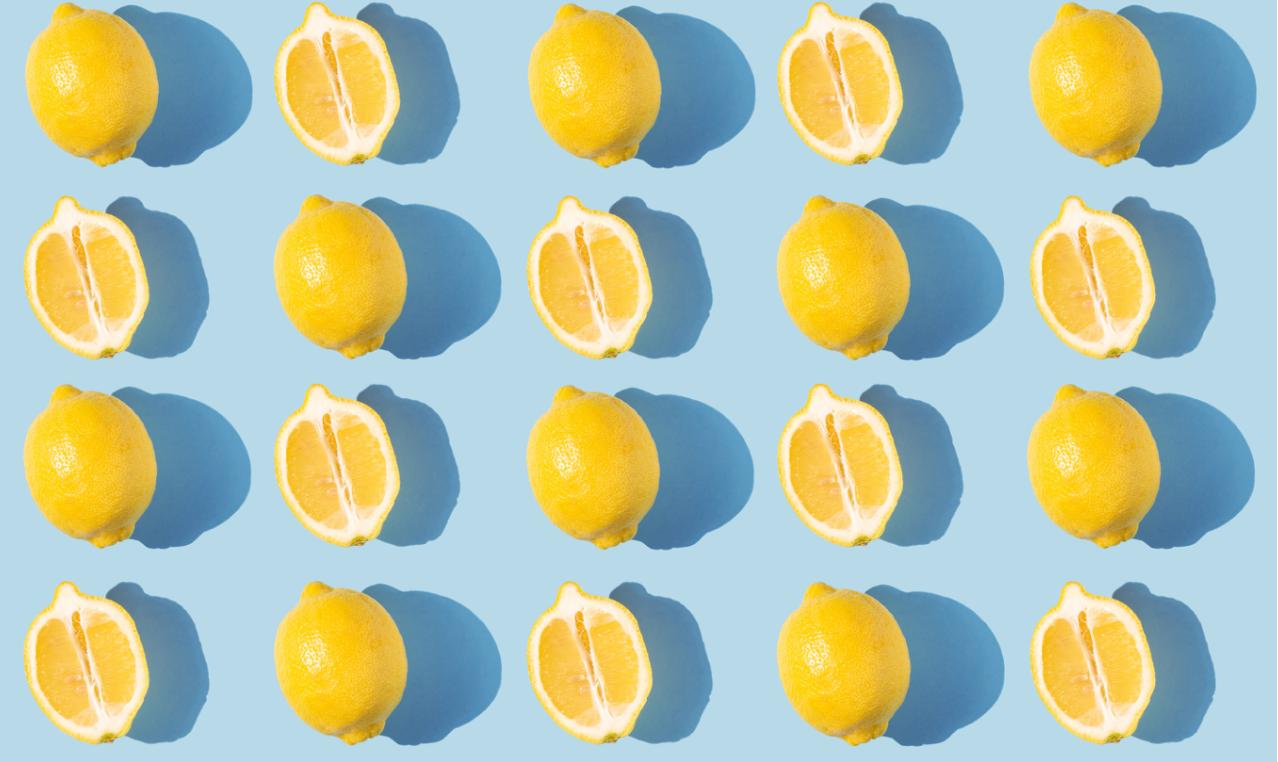 given-lemons-make-lemonade