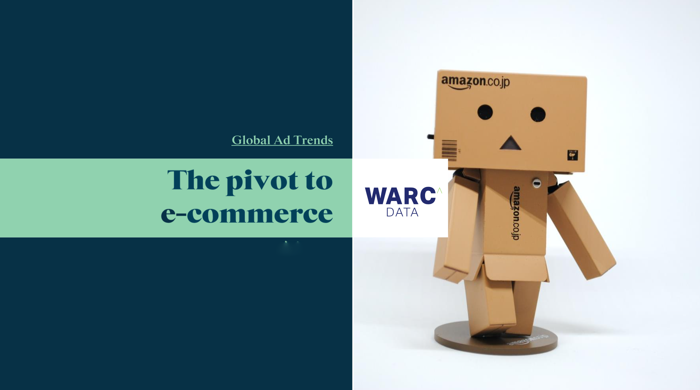 brands-will-spend-59bn-on-e-commerce-advertising-this-year