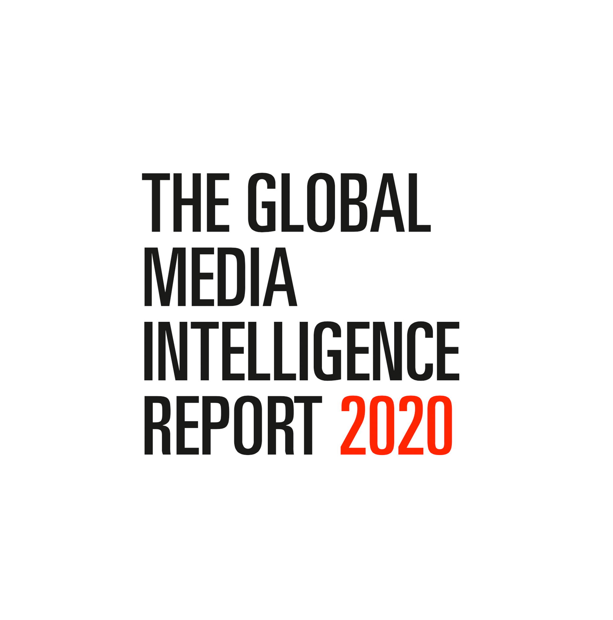 global-media-insight-report-provides-concise-picture-of-media-trends-in-uae-ksa