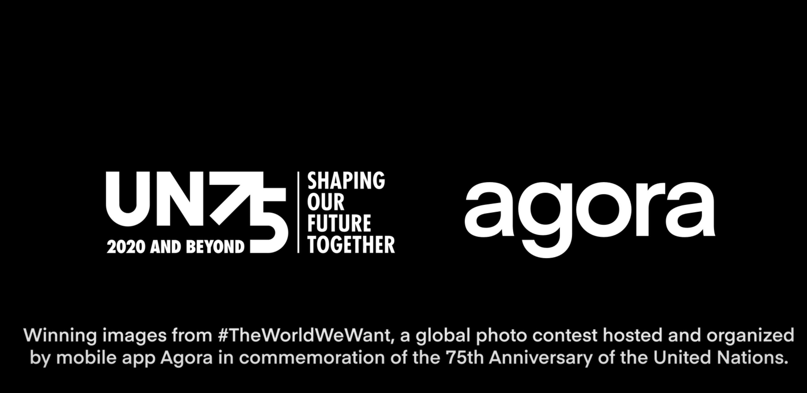 agora-images-theworldwewant-2