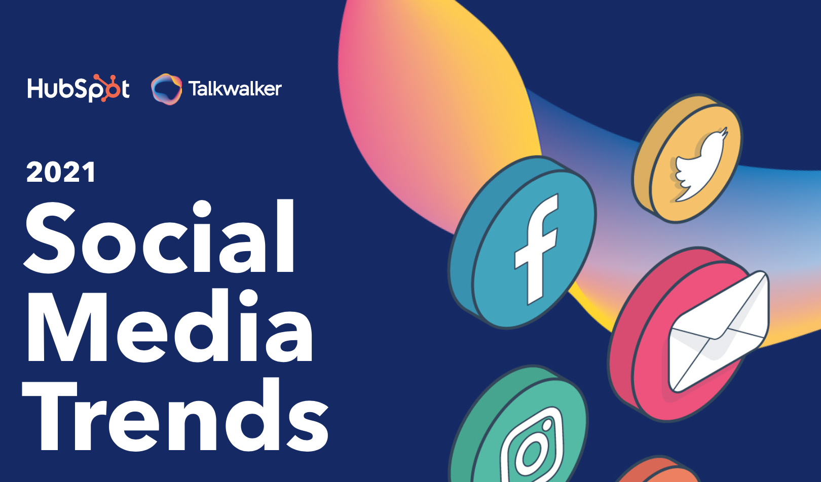 talkwalkers-report-highlights-the-trends-that-will-dominate-2021